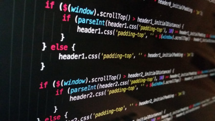 coding-software-and-web